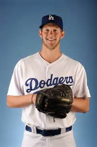 clayton com clayton kershaw pictures los angeles dodgers photo day