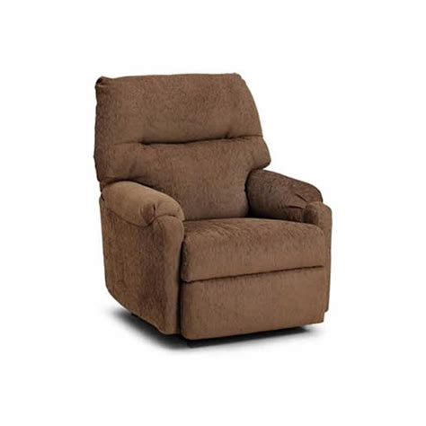 Lifting Recliners by Jojo Lift Recliner Carl Hatcher Furniture