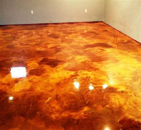 78 best images about Epoxy Floors, Tables, Chairs and