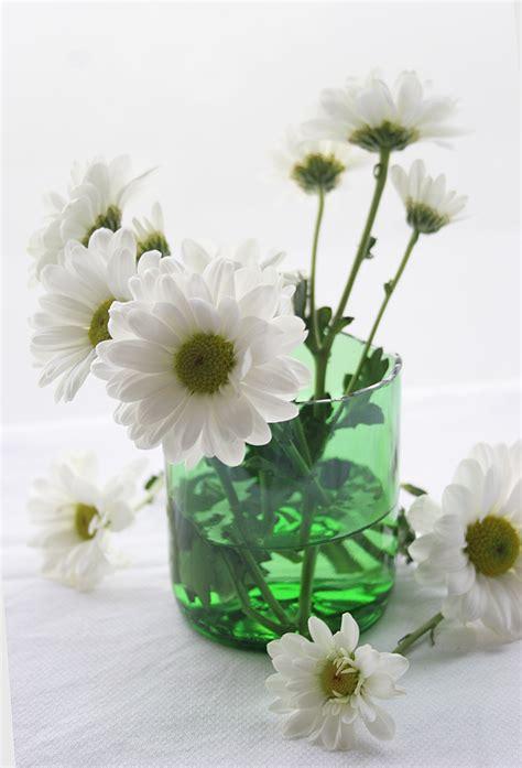 como cortar y decorar botellas de vidrio reciclar vidrio c 243 mo cortar botellas de cristal handbox