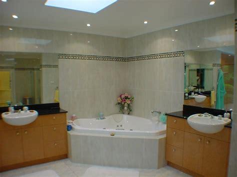 bathroom renovations sydney cost adorable 10 bathroom renovation jobs sydney design decoration of bathroom renovations