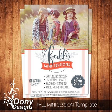 Best 25 Fall Mini Sessions Ideas On Pinterest Fall Photography Props Family Photo Props And Mini Session Templates For Lightroom