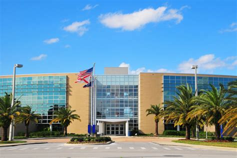 Top Mba Programs Orlando by Top 10 Most Affordable Colleges In Florida Great
