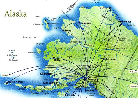 arctic circle alaska to the top of america 2012 alaskan aviation adventure