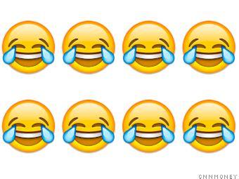 emoji bunga layu syarikat ini mencari pekerja untuk menjadi jurubahasa bagi