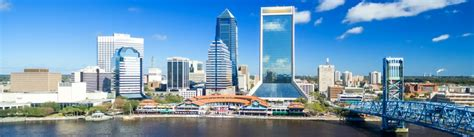 Jacksonville Florida Search 7 Spots To See The Eclipse In Jacksonville Fl Expedia Viewfinder