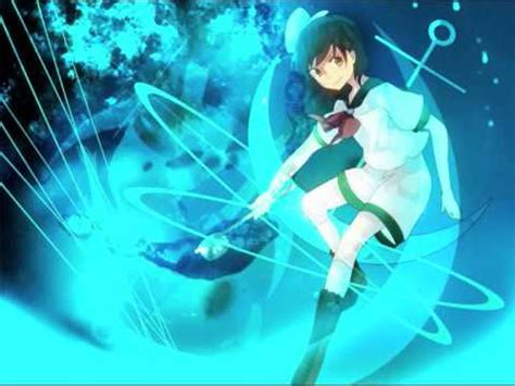 themes in icarus girl murasa videolike