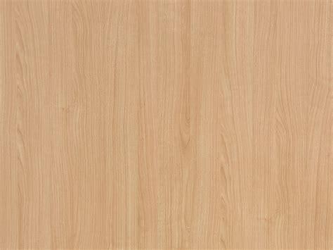 oppein light wood grain melamine bathroom vanity bc16 m05 oppein
