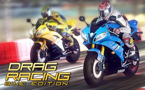 android icin motor drag yarisi oyunu drag racing bike