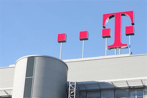 telekom t mobile deutsche telekom fotos deutsche telekom logo