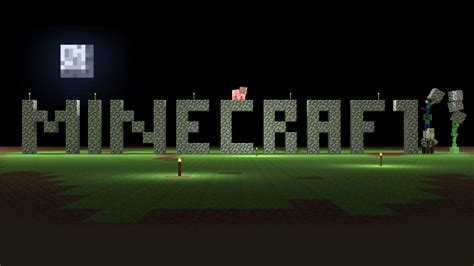 mod game java trên pc minecraft pc update download news mojang bundles java