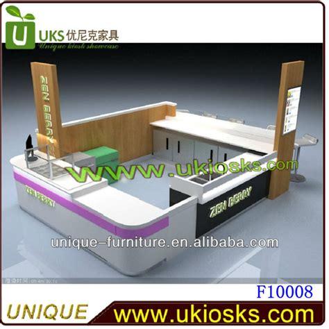 starbucks partner help desk 15 12ft starbucks coffee kiosk coffee shop kiosk design