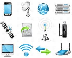 Home Wireless Network Design Diagram Information Technology Clipart Tumundografico Cliparting Com
