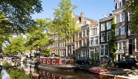fotos de amsterdam holanda amsterd 227 holanda destinos cvc viagens