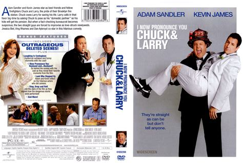 film chuck and larry covers box sk i now pronounce you chuck larry high