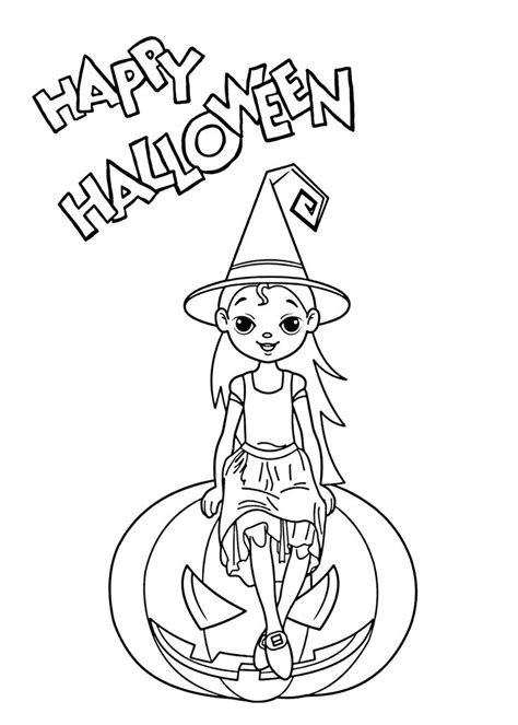 199 best halloween to color images on pinterest coloring 67 best holidays coloring pages for kids images on