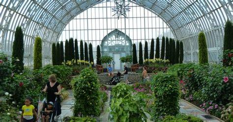 Minneapolis Botanical Garden Botanical Gardens Minneapolis Top 10 Spots For Wedding Photography In Minneapolis Mn Best