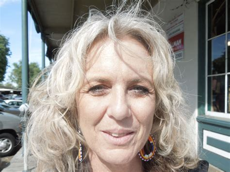 53 year old face age chart 53 year old woman smoker linda