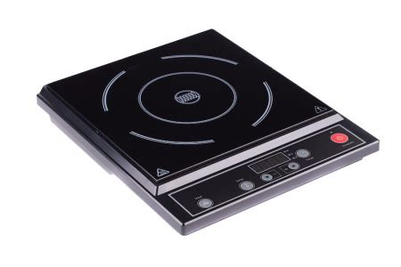 induction cooktop cooking guide the history of induction cooking technology induction