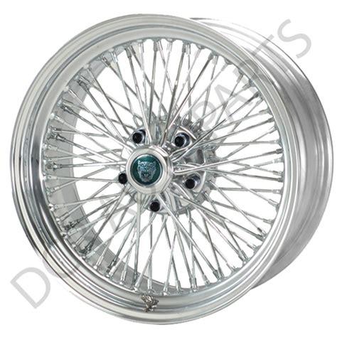jaguar wire wheels wire wheels wire wheels xk8