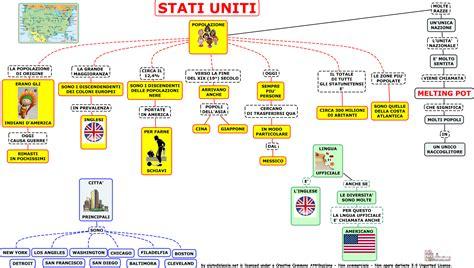 testo argomentativo sull energia nucleare stati uniti 3 170 media aiutodislessia net esame terza