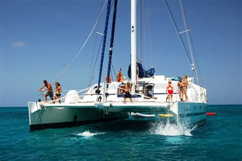 big catamaran sailing adventures where can i buy safe lasix online buy medicines online
