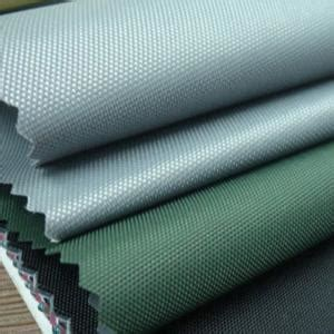 fade resistant upholstery fabric solution dyed fabrics quality solution dyed fabrics for sale