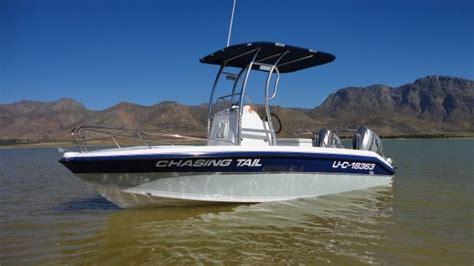catamaran vs monohull the hull truth boating and - Catamaran Vs Monohull Fishing Boat
