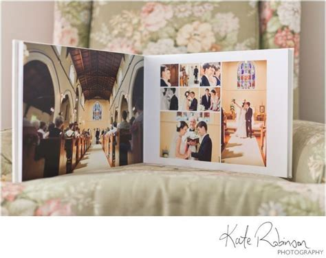 Wedding Album Design Tip Of The Week by 148 Best Wedding Book Images On Wedding Book