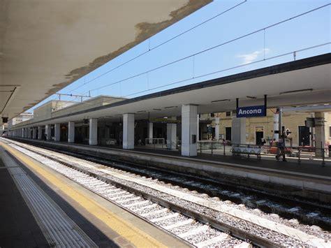 torino porta susa orari stazione sotterranea torino porta susa il di romano