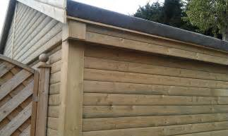 Shiplap Cladding Shiplap Loglap Cladding Top Quality T G Looking For