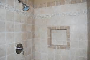 Bathroom Tiles Home Depot Bathroom Tile Designs Photo Gallery Studio Design