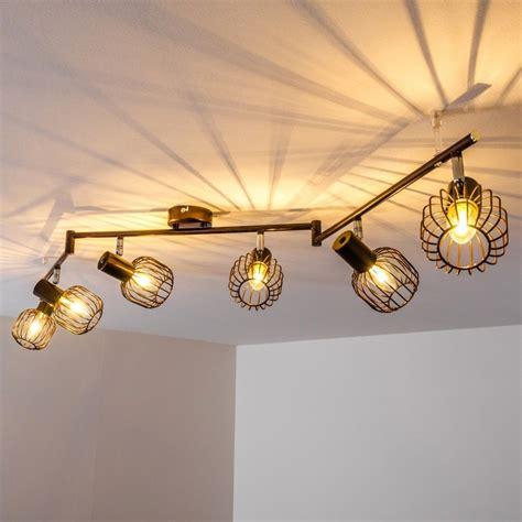 ebay lustre plafonnier design moderne lustre le suspension le de