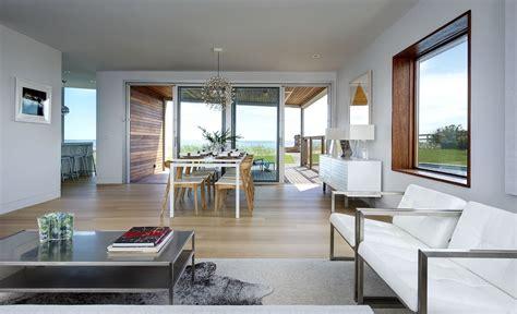 sagaponack residence architecture stelle lomont rouhani architects award winning modern