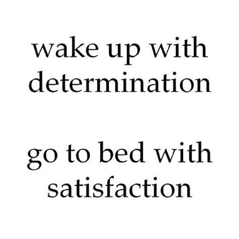 wake back to bed 17 best images about motivation on pinterest strength