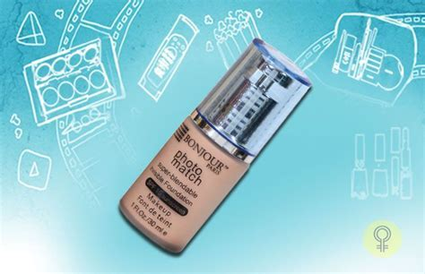 25  best ideas about Waterproof makeup on Pinterest