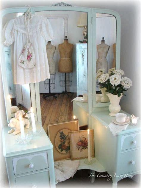 diy bedroom vanity diy a bedroom vanity update shabby chic pinterest