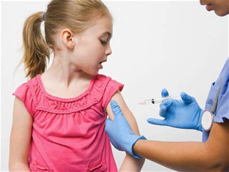 imagenes de niños vacunandose 191 qu 233 est 225 pasando con la vacuna de la varicela