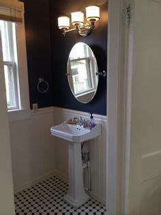 Foremost Brielle Pedestal Combo Bathroom Series 1920 Pedestal Combo Bathroom Sink In White