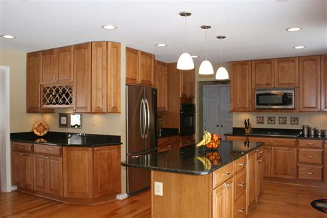 fresh great kitchen and bath remodeling modesto ca 25003