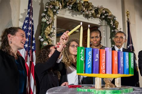 menorah house help us find menorahs for the white house hanukkah receptions whitehouse gov
