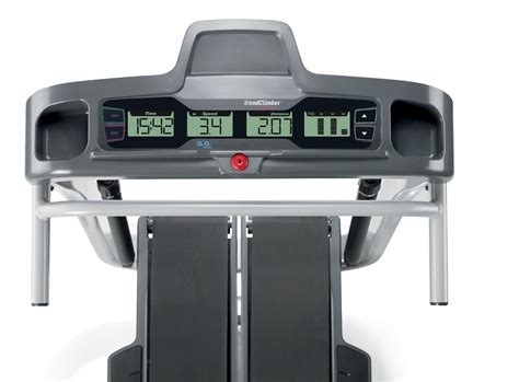 how much is a treadclimber treadclimber archives fitness reviews fitness