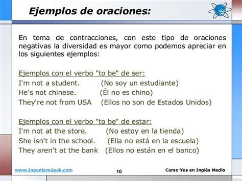 preguntas en ingles que lleven going to 11 el verbo to be oraciones y preguntas con wh 10 638 jpg