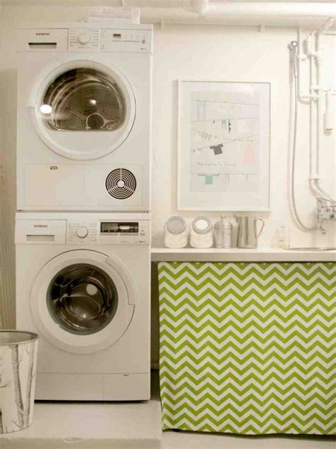 Decorating Ideas For Laundry Rooms Laundry Room Decor Ideas Decor Ideasdecor Ideas