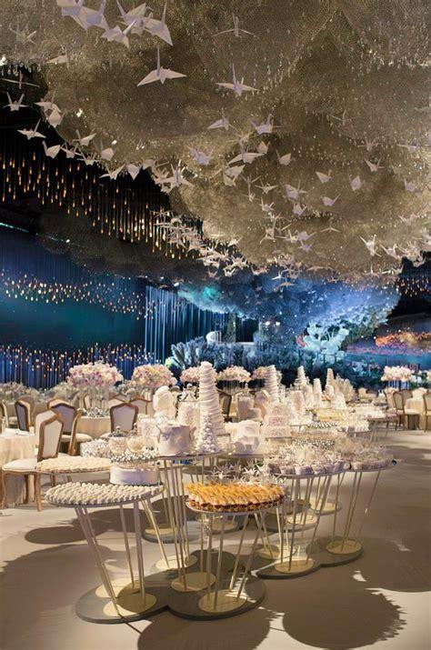 Wedding Album Design Dubai by Sheikha Latifa Al Maktoum S Wedding Arabia Weddings