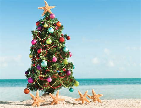 Gift Card Bonus 2016 - christmas in the caribbean gift card bonus margaritaville blog
