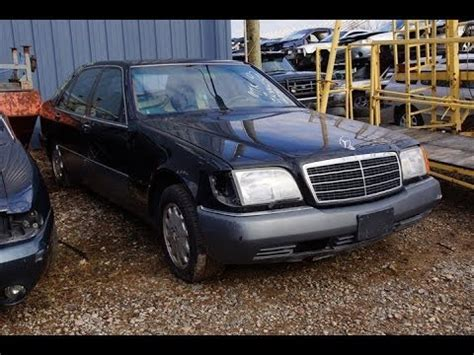 Mercedes Junkyard Parts by Mercedes Used Oem Parts For Sale Staten Island Ny Nj