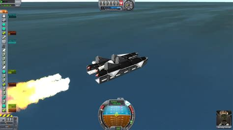 how to build a boat in kerbal space program build the fastest boat challenges mission ideas