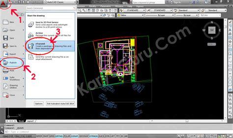 tutorial autocad 2014 acotar apexwallpapers com tutorial autocad cloud rendering in autodesk 360 autocad