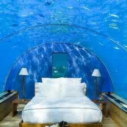 water for bedroom 1000 images about keepcalm on pinterest custom bunk beds waterbed and triple bed